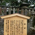 Photos: 200106-久能山東照宮 (33)