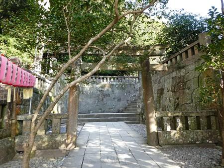 200106-久能山東照宮 (42)