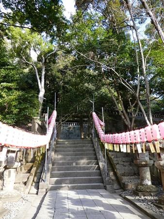 200106-久能山東照宮 (43)