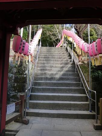 200106-久能山東照宮 (45)
