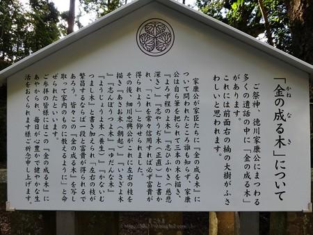 200106-久能山東照宮 (39)