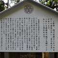 Photos: 200106-久能山東照宮 (39)