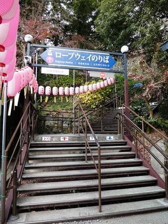 200106-日本平ロープウェイ (30)