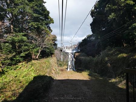 200106-日本平ロープウェイ (3)