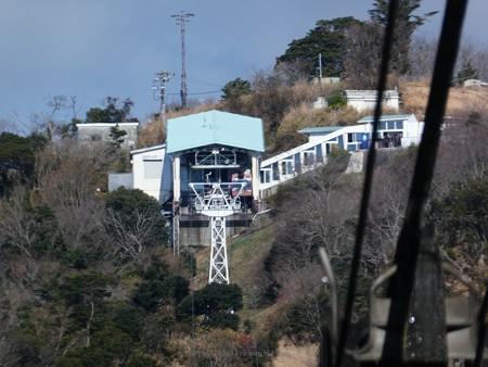 200106-日本平ロープウェイ (4)