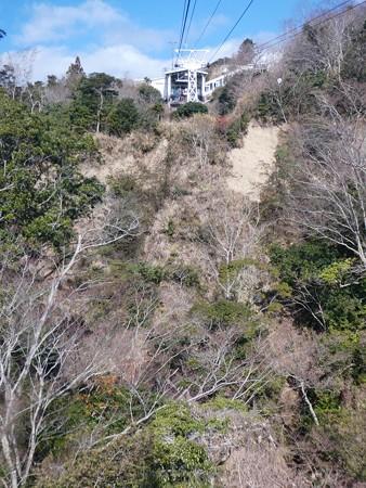 200106-日本平ロープウェイ (21)