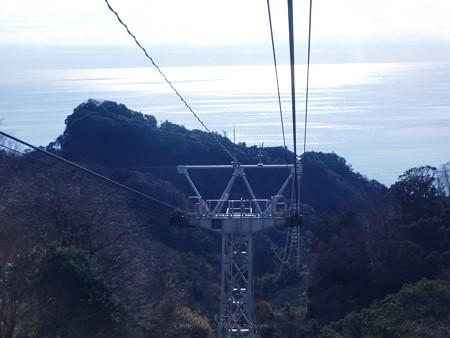 200106-日本平ロープウェイ (25)