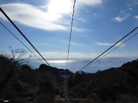 200106-日本平ロープウェイ (26)