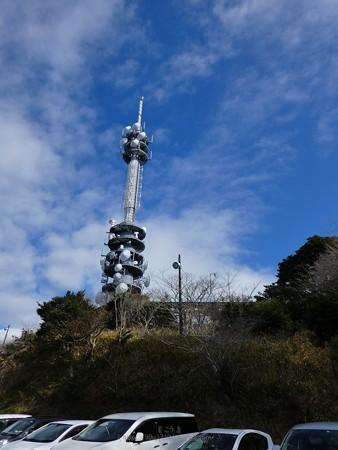 200106-日本平ロープウェイ (29)