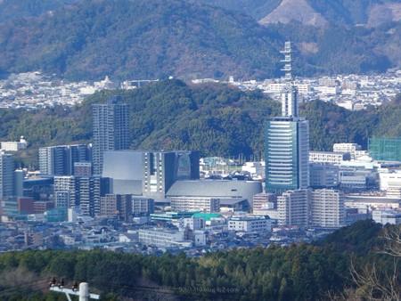 200106-日本平夢テラス (6)