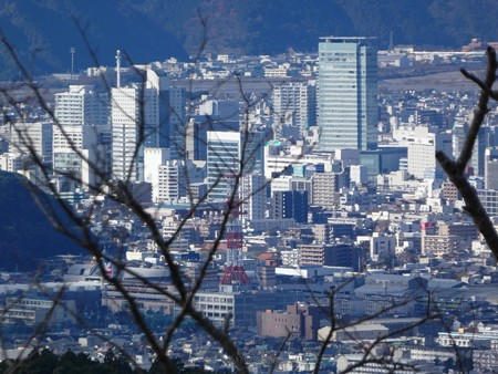 200106-日本平夢テラス (7)
