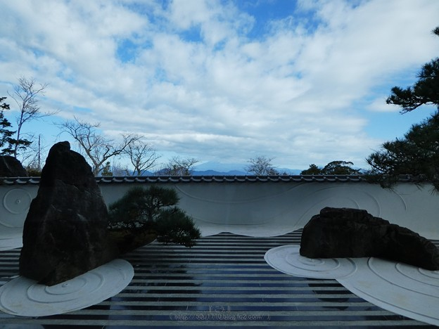 Photos: 200106-日本平夢テラス (10)