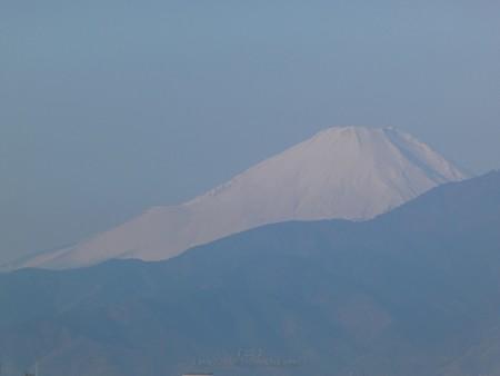 200114-富士山 (1)
