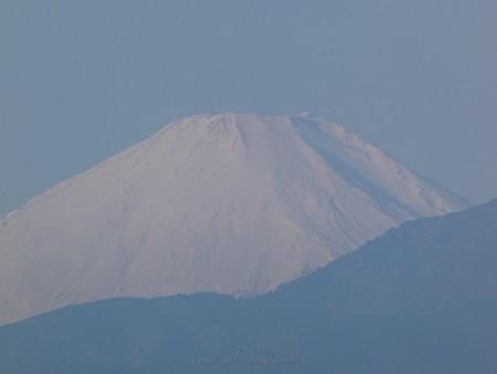 200114-富士山 (2)