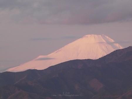 200116-富士山 (1)