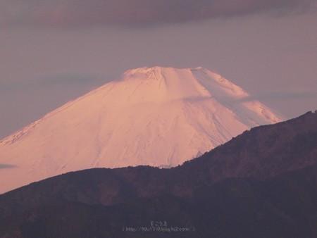 200116-富士山 (2)