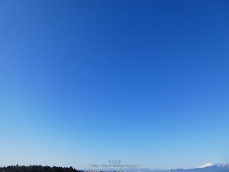 200119-富士山 (1)