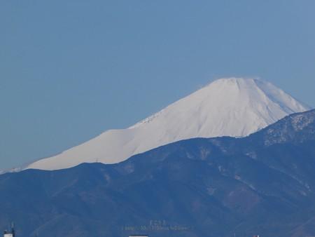 200119-富士山 (2)