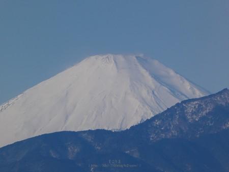 200119-富士山 (3)