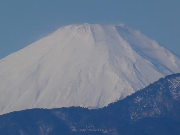 200119-富士山 (4)