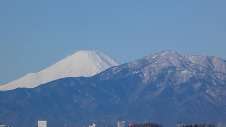 200119-富士山 (5)