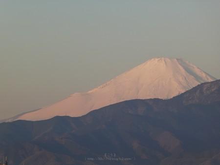 200120-富士山 (1)