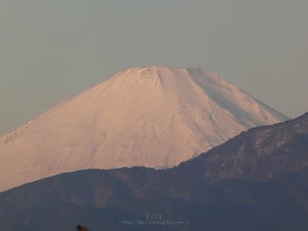 200120-富士山 (2)