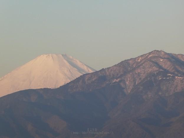 200120-富士山 (3)