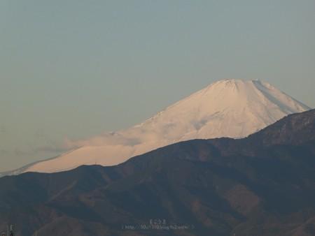 200121-富士山 (1)