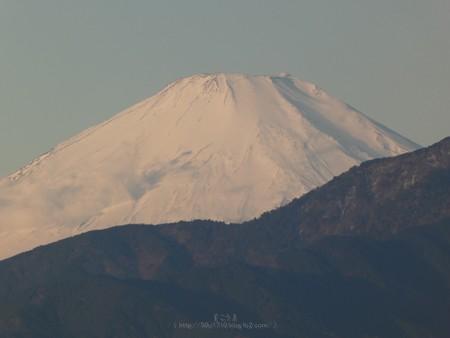 200121-富士山 (2)