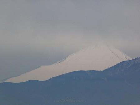 200127-富士山 (1)