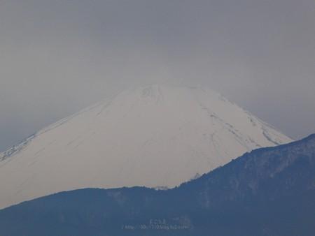 200127-富士山 (2)