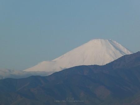 200130-富士山 (1)