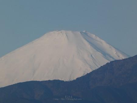 200130-富士山 (2)