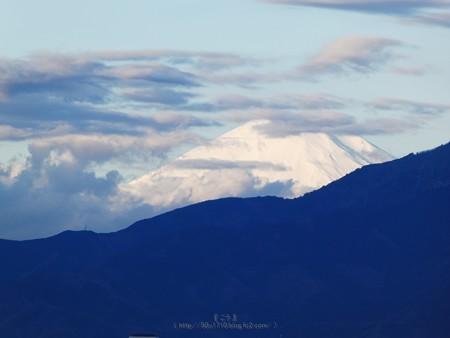 200131-富士山 (1)