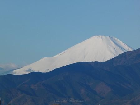 200201-富士山 (1)