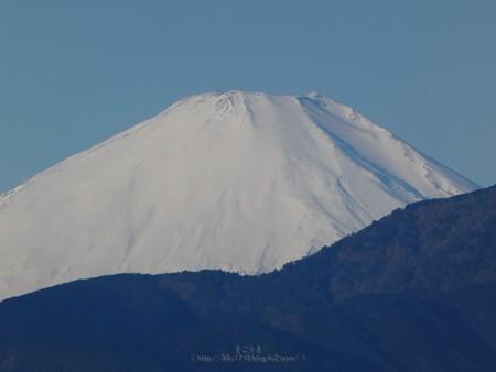 200201-富士山 (2)