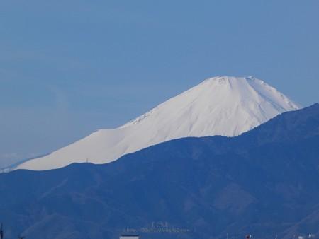 200202-富士山 (1)