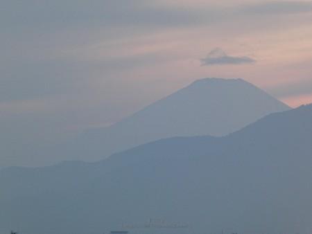 200203-富士山 (1)