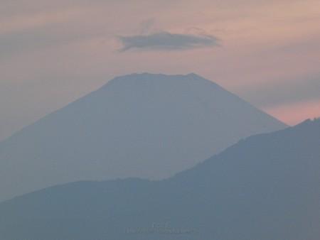 200203-富士山 (2)