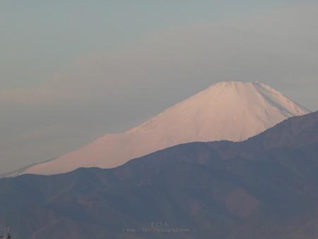 200205-富士山 (3)