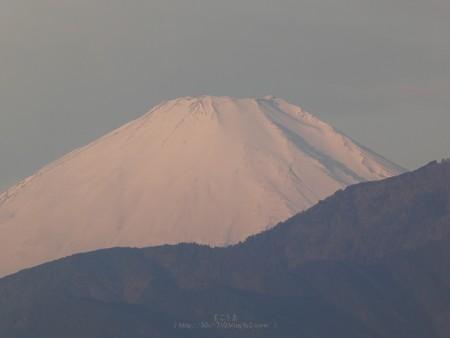 200205-富士山 (4)