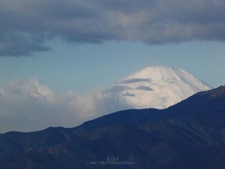 200206-富士山 (1)