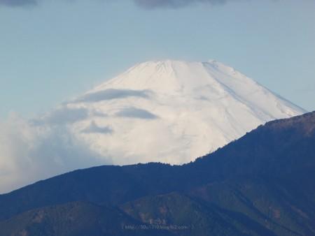 200206-富士山 (2)