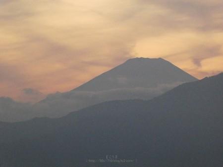 200207-富士山