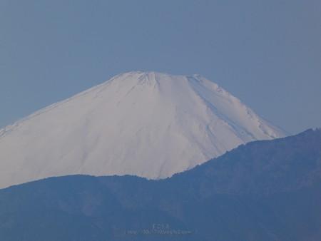 200208富士山 (2)