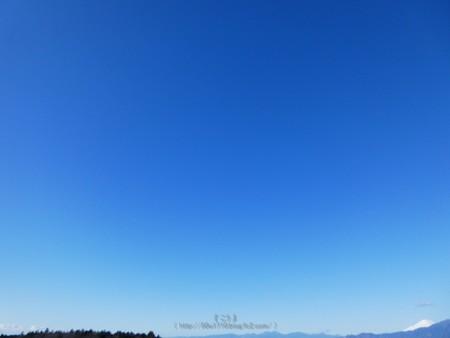 200209-富士山 (1)