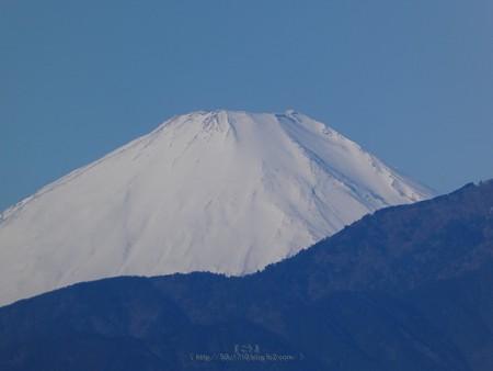 200209-富士山 (3)