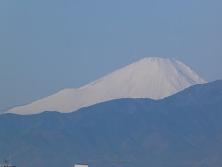 200208富士山 (1)