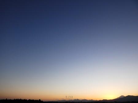 200217-富士山 (1)